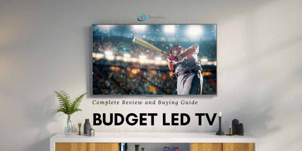 best budget LED TV under 15000