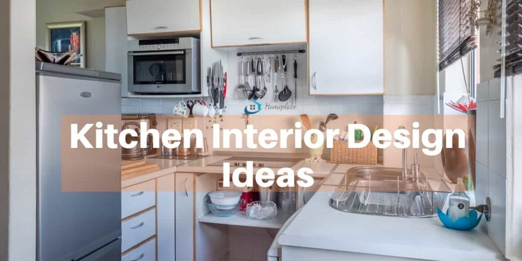 Interior Design Ideas For Indian Kitchen: 6 Killer Ways to make it Perfect