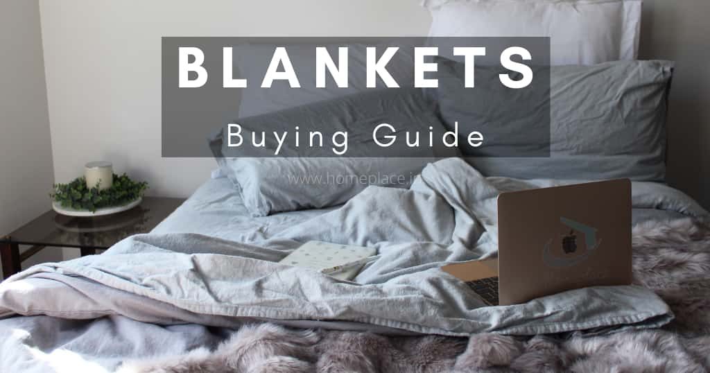 buying guide for best blanket