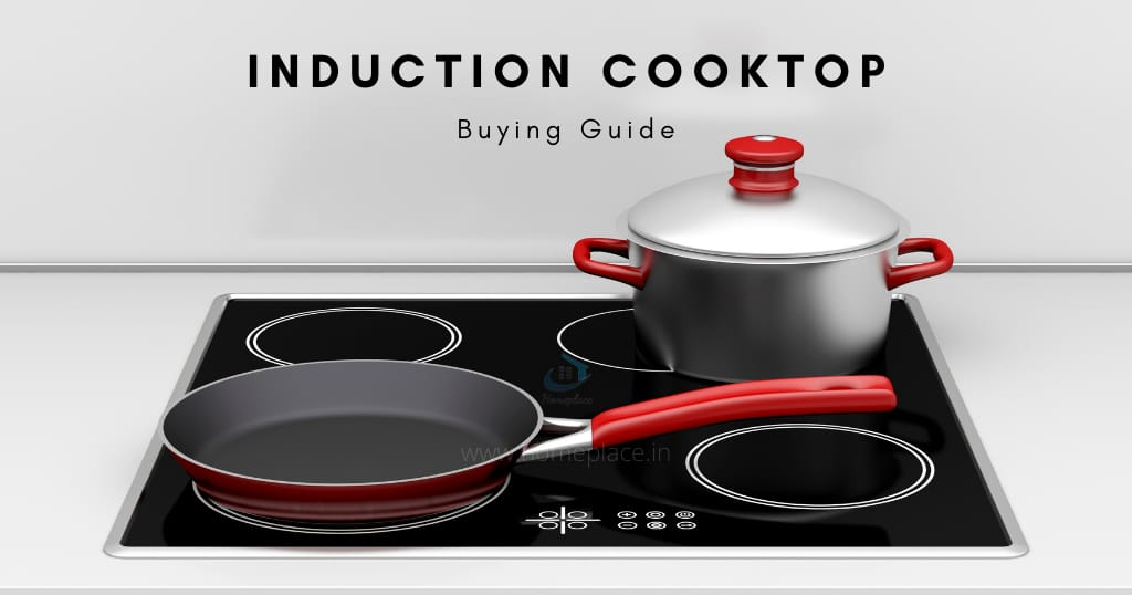 induction cooktop buying guide