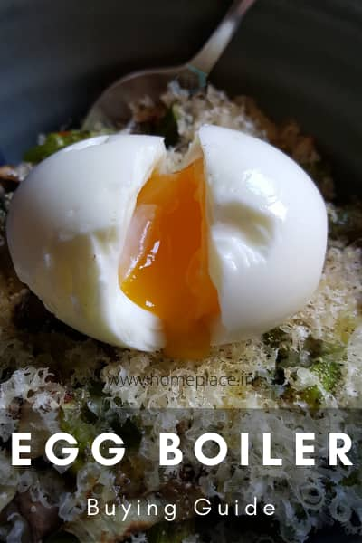 buying guide for best electric egg boiler in India