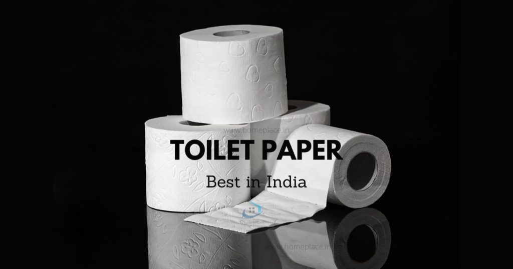 Best Toilet Papers in India for 2021 – Buying Guide and Reviews