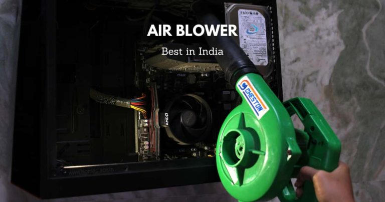 best air blower in India