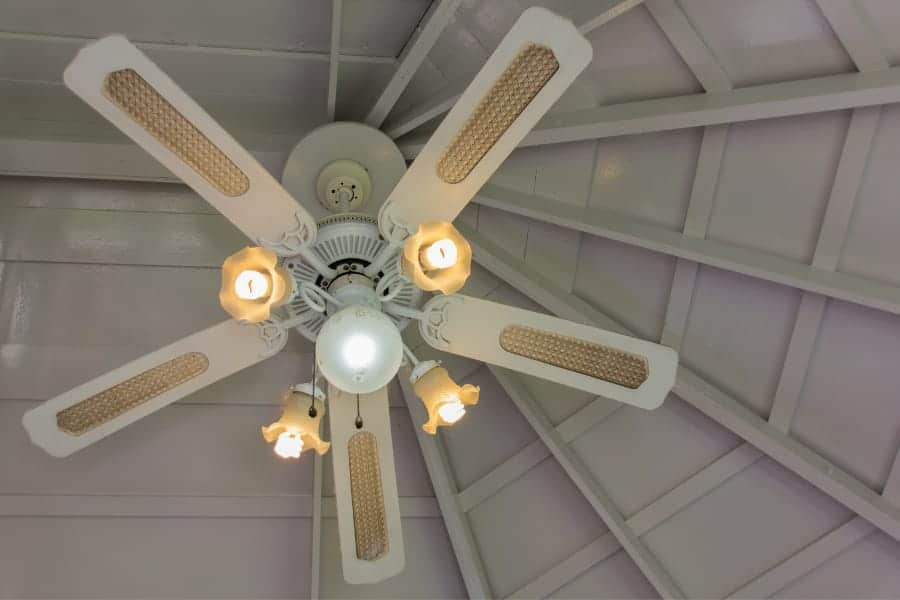 The Best Designer Ceiling Fans in India (2021)