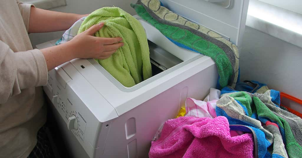 semi automatic washing machine buying guide