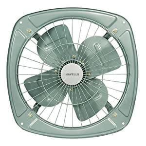 Havells Ventil Air DB 300 Mm Exhaust Fan