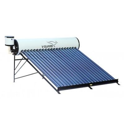 V-Guard Win Hot Series Solar Water Heater