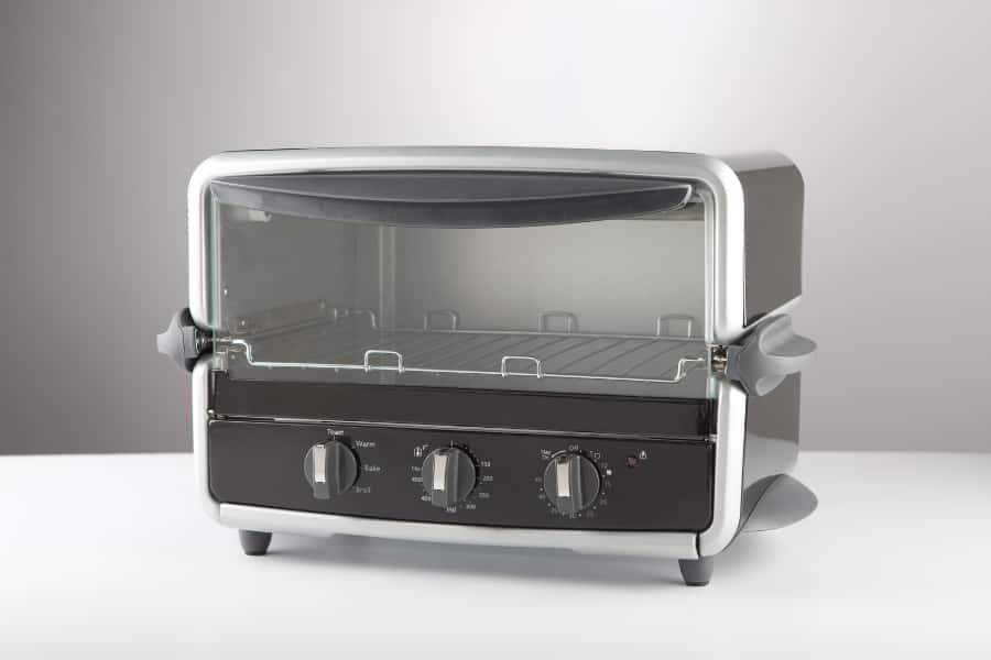 best oven brand