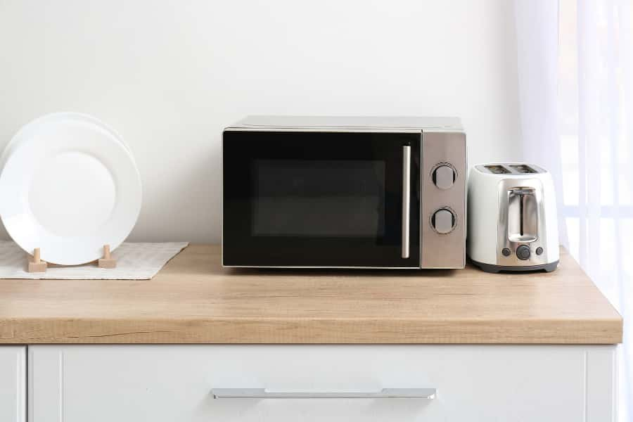 oven toaster griller buying guide