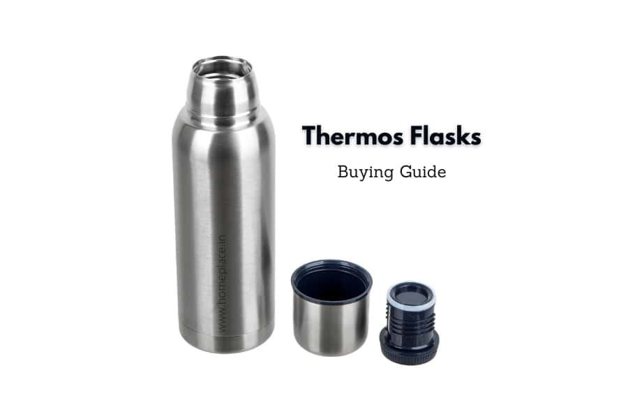 thermos buying guide