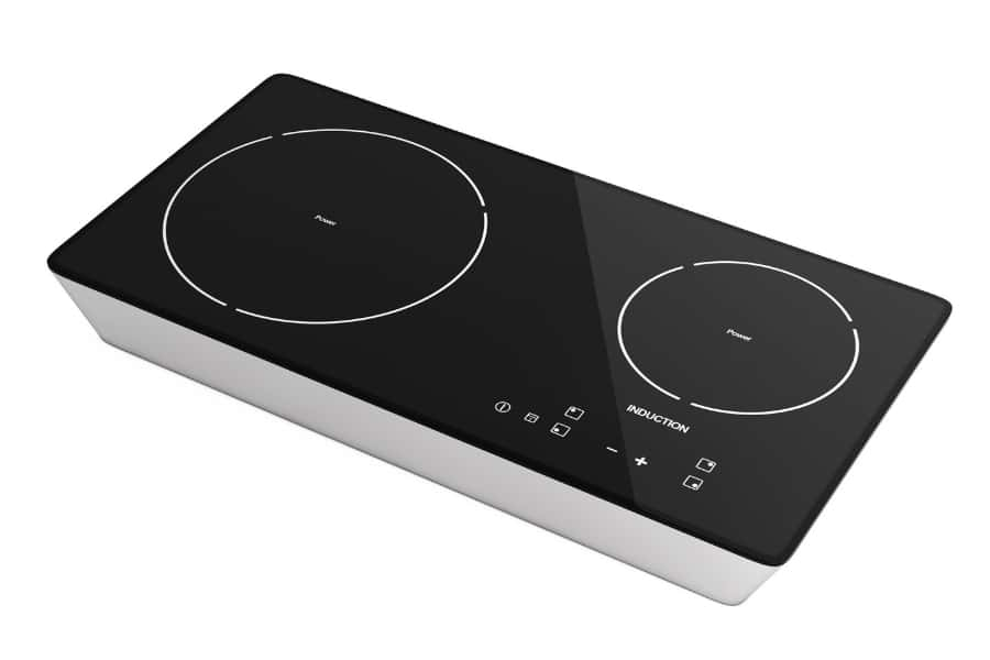 induction cooktop compatibility