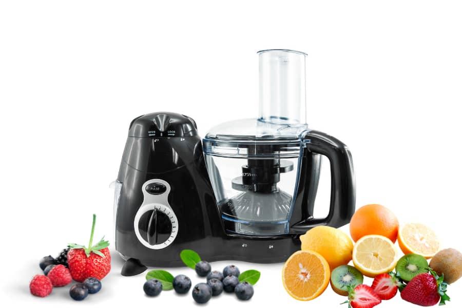 best juicer mixer grinder