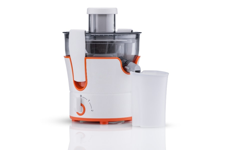 juicer mixer grinder in India
