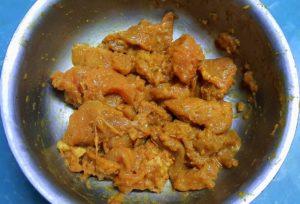 marination for chicken 65