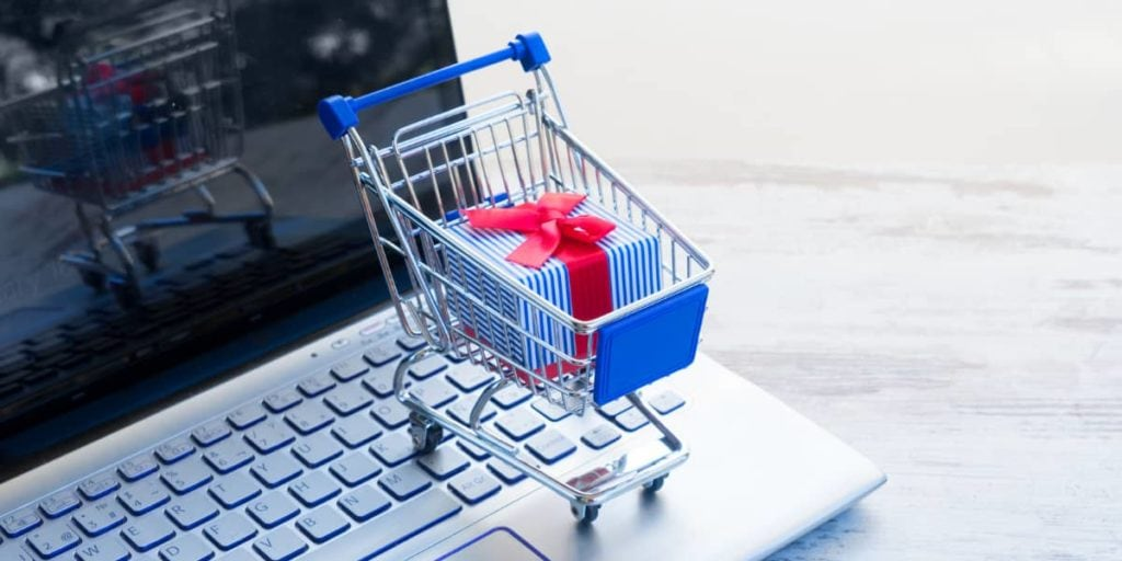 best online shopping sites for home and kitchen appliances in India