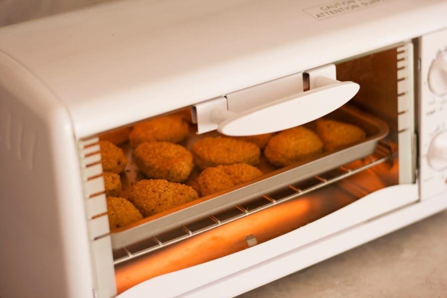 best otg oven