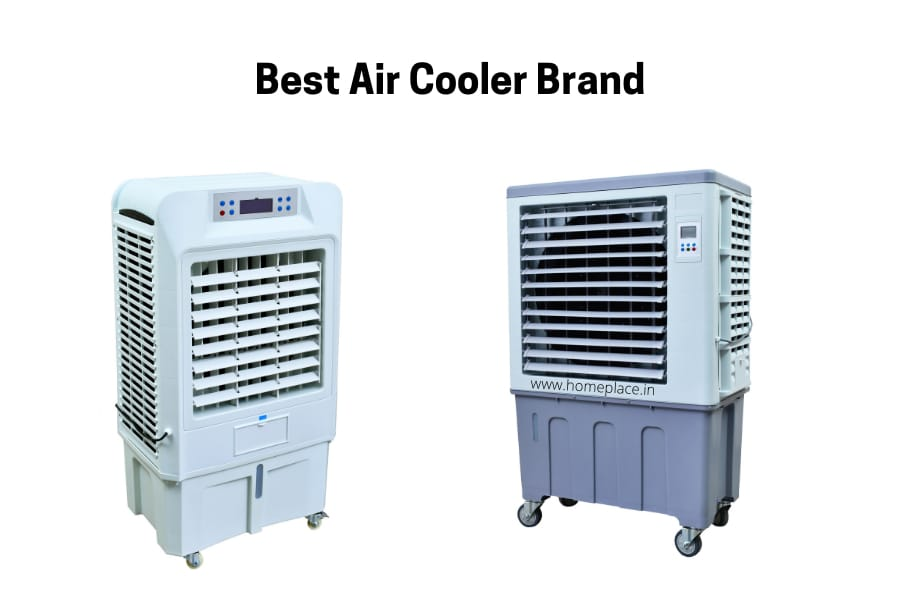 best air cooler brand in India