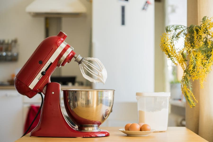 best quality stand mixer in india