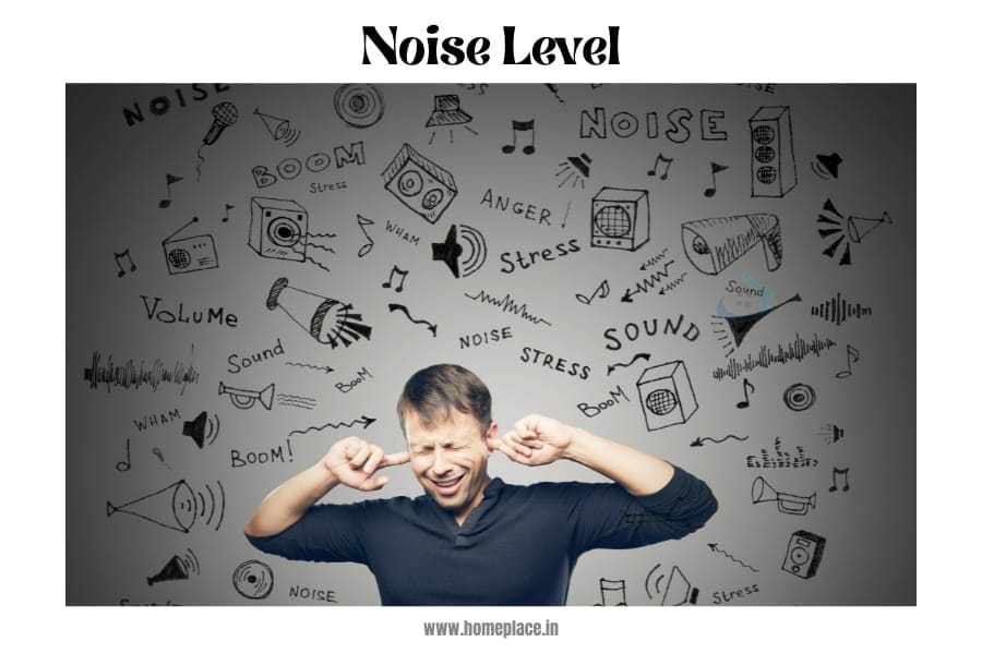 top load vs front load washing machine noise level