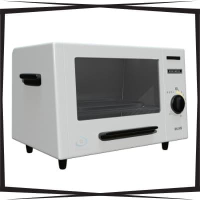 OTG kitchen appliance