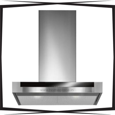 chimney kitchen appliance