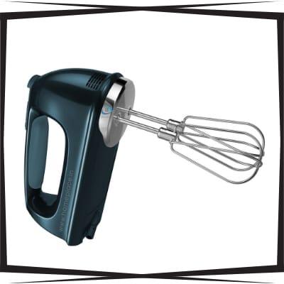 hand mixer kitchen appliance