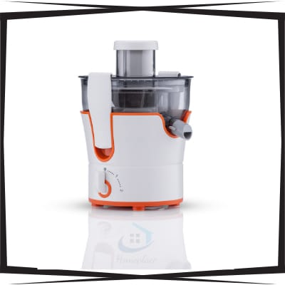 juicer mixer grinder kitchen appliance