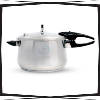 pressure cooker kitchen appliance