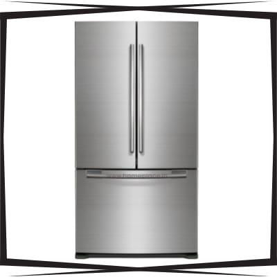 refrigerator kitchen appliance