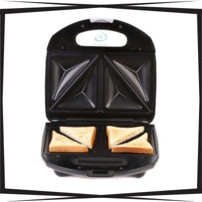sandwich maker kitchen appliance
