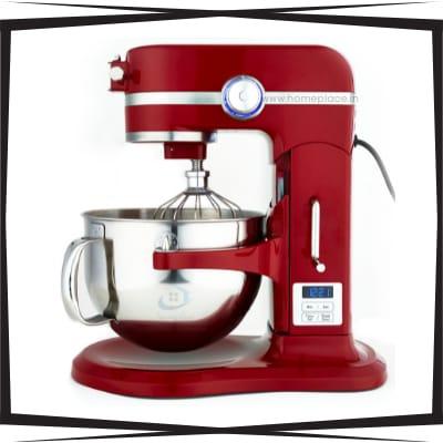stand mixer kitchen appliance